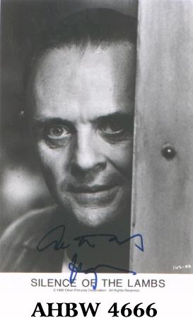 The Silence Of The Lambs Click Here To Read An Essay On The Film
