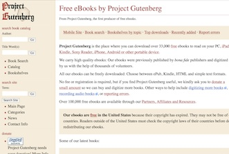 Project Gutenberg Complete Works of Winston Churchill eBook