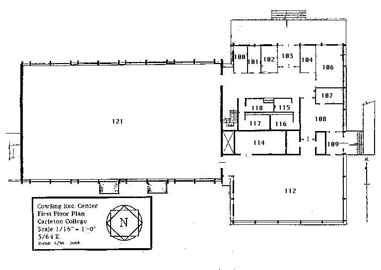 Carleton College Floor Plans,College.Home Plans Ideas Picture